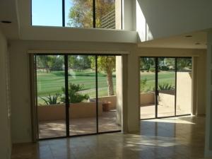 7222 E GAINEY RANCH Road, 126, Scottsdale, AZ 85258
