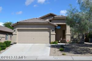 8828 E COLBY Circle, Mesa, AZ 85207