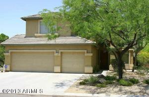16032 N 106TH Way, Scottsdale, AZ 85255