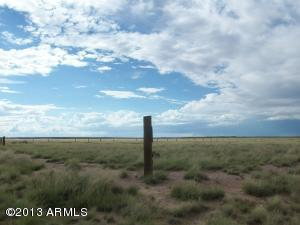 7400 E Stardust Road Lot 69, Sun Valley, AZ 86029