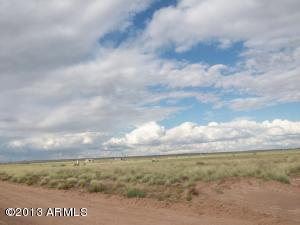 7350 E Stardust Road Lot 71, Sun Valley, AZ 86029