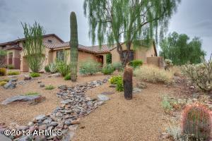 16555 N 105th Way, Scottsdale, AZ 85255