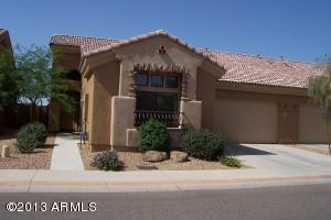 2565 S Signal Butte Road, 41, Mesa, AZ 85209