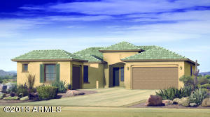 19853 N 264th Avenue, Buckeye, AZ 85396