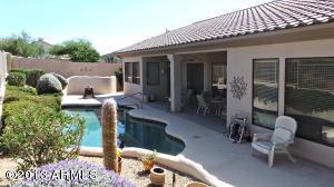 12382 E KALIL Drive, Scottsdale, AZ 85259