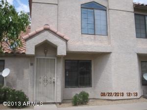 455 S MESA Drive, 120, Mesa, AZ 85210