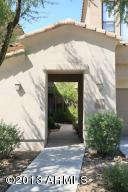 16600 N THOMPSON PEAK Parkway, 1083, Scottsdale, AZ 85260