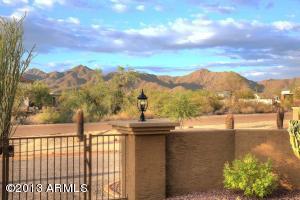 12445 E MOUNTAIN VIEW Road, Scottsdale, AZ 85259