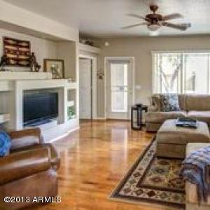 11500 E Cochise Drive, 1044, Scottsdale, AZ 85259