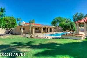 10675 E TOPAZ Drive, Scottsdale, AZ 85258