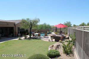 12156 E SHANGRI LA Road, Scottsdale, AZ 85259