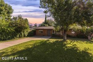 4149 N 42ND Street, Phoenix, AZ 85018