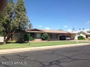 1014 W 9TH Place, Mesa, AZ 85201