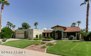9211 N 82ND Street, Scottsdale, AZ 85258