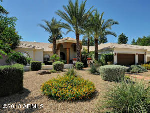 8661 E Carol Way, Scottsdale, AZ 85260