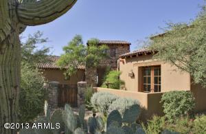 42147 N SAGUARO FOREST Drive, Scottsdale, AZ 85262