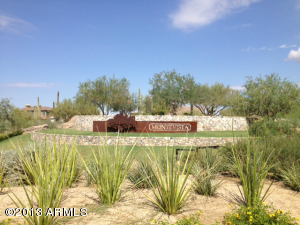 30201 N 54TH Place, Cave Creek, AZ 85331