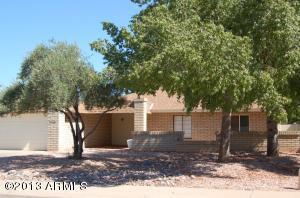 9637 N 83RD Way, Scottsdale, AZ 85258