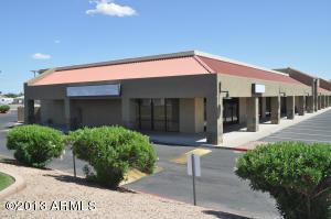6343 E MAIN Street, Mesa, AZ 85205