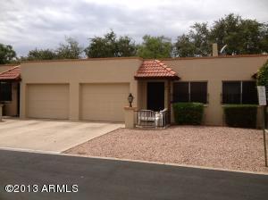 4328 E CAPRI Avenue, 169, Mesa, AZ 85206