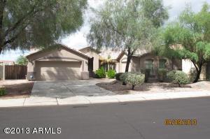 11226 E RAFAEL Avenue, Mesa, AZ 85212