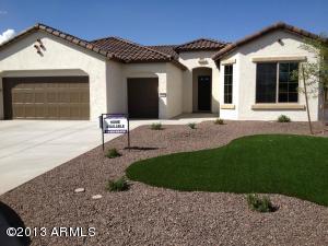 16476 W WILSHIRE Drive, Goodyear, AZ 85395