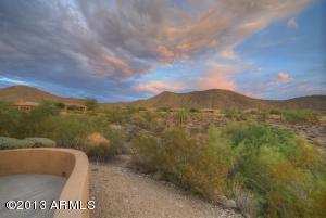 11209 E BUTHERUS Drive, Scottsdale, AZ 85255