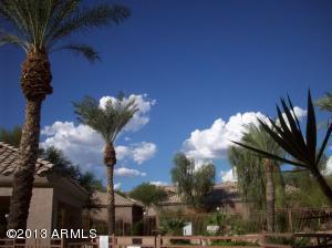 11680 E SAHUARO Drive, 2015, Scottsdale, AZ 85259