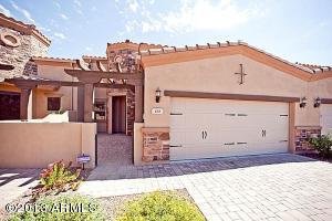 6202 E MCKELLIPS Road, 153, Mesa, AZ 85215