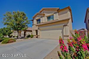 39471 N GEORGE Avenue, San Tan Valley, AZ 85140