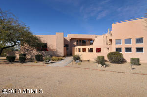 22050 N DOBSON Road, Scottsdale, AZ 85255
