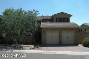 3961 E HUMMINGBIRD Lane, Phoenix, AZ 85050