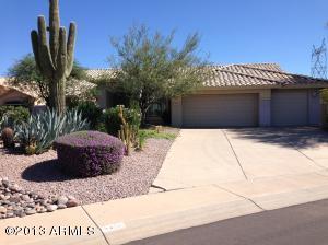 4422 E BARWICK Drive, Cave Creek, AZ 85331