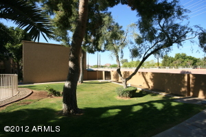 3501 N 64TH Street, 16, Scottsdale, AZ 85251