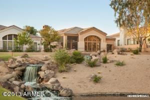 7705 E DOUBLETREE RANCH Road, 23, Scottsdale, AZ 85258
