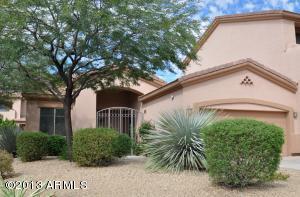 10012 N CENTENNIAL PEAK Drive, 1, Fountain Hills, AZ 85268
