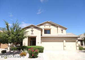 2586 W SUNSET Way, Queen Creek, AZ 85142