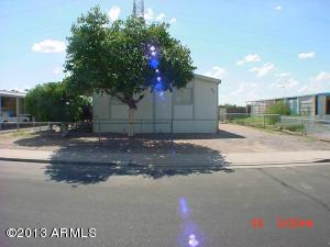 108 S 38TH Street, Mesa, AZ 85206