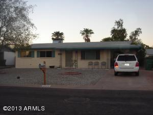 9046 E GLENCOVE Avenue, Mesa, AZ 85207