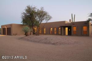 40615 N SCHOOL HOUSE Road, Cave Creek, AZ 85331