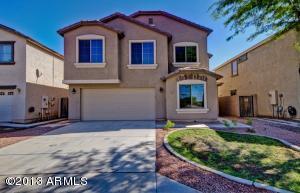311 E BRADSTOCK Way, San Tan Valley, AZ 85140