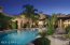 6942 E Bronco Drive, Paradise Valley, AZ 85253