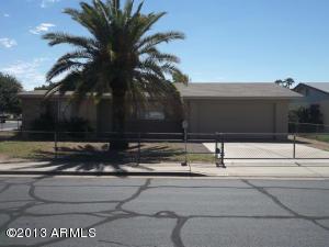 1545 E 7TH Drive, Mesa, AZ 85204