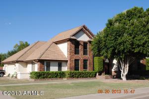 1756 E MALLORY Street, Mesa, AZ 85203