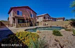 31637 N MESQUITE Way, San Tan Valley, AZ 85143