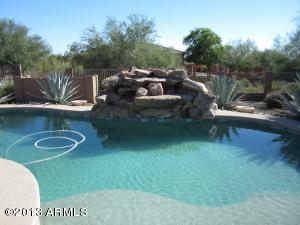 3655 E SAT NAM Way, Cave Creek, AZ 85331