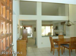 10080 E SAN SALVADOR Drive, Scottsdale, AZ 85258