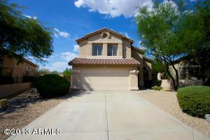 10416 E PENSTAMIN Drive, Scottsdale, AZ 85255
