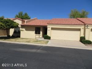 1021 S GREENFIELD Road, 1053, Mesa, AZ 85206