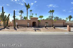 6529 E CAMINO DE LOS RANCHOS Street, Scottsdale, AZ 85254
